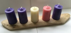 advent-candles-linear-unstained-1
